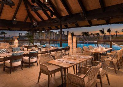 20190804_SHE_MJVSI_Restaurant_La Palapa