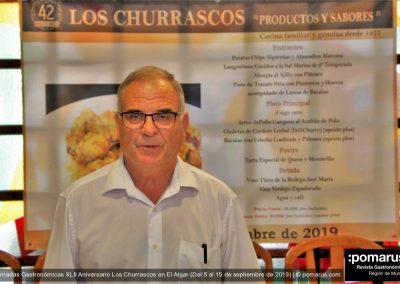 20190904_XLII_CHURRASCOS_MG_3688