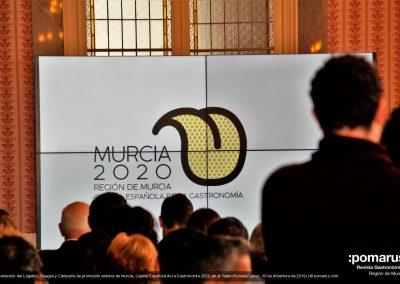 20191230_MCEG_MG_2371