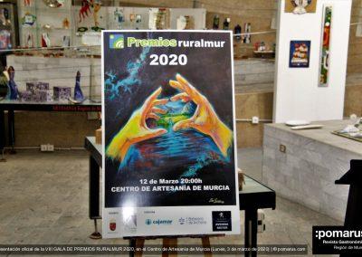 20200203_RURALMUR_MG_6611