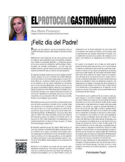POMARUS12 (12)