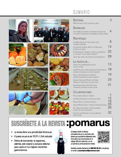 POMARUS12 (2)