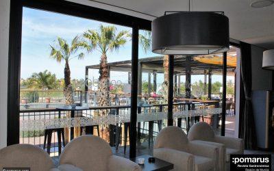 La hostelería de la Región de Murcia cierra a partir de las 6 de la tarde el 5 y 6 de enero